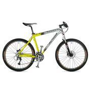 Велосипед Egoist фото