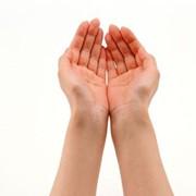 Кремы для защиты кожи рук фото