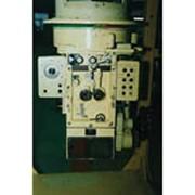 Бинокулярный перископический прибор ОВНЦ-451 фото