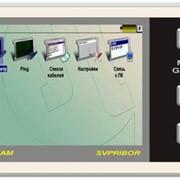 Импульсный рефлектометр MTDR GAMMA STREAM фото