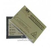 Комплект 570.80 состоящий из термопрофайлера USB Mesy 570.77, термозащитного бокса 571.77