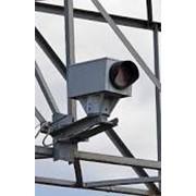 Системы фото- и видео-фиксации нарушений ПДД фото