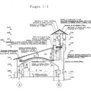 Инженерно-техническое обследование зданий фото