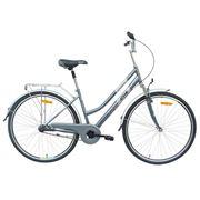 Велосипед ATEMI Galant 3 фото