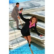 Оценка Уязвимости Бизнес Процессов фото