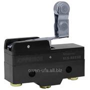 Концевой выключатель KLS-A515B фото