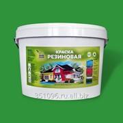 Экологичная резиновая краска Prom Color фото