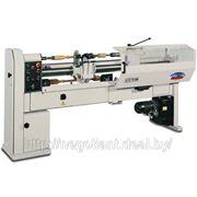 Полуавтоматический механический копирующий токарный станок, Модель TC-1200 (Centauro, Италия) фото