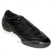 Обувь Джаз 661 фото