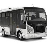 Микроавтобус Otokar Centro фото