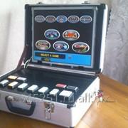 Автомат игровой Игрософт фото