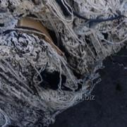 Отходы джиинсовой ткани IMG_0334 фото