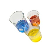 Этилацетат (этиловый эфир уксусной кислоты) ГОСТ 8981-78 фото
