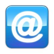 Почтовый smtp сервер для предприятия. Аренда. фото