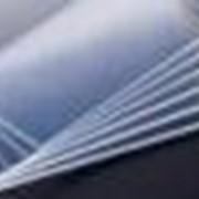 Акриловое стекло (оргстекло)
