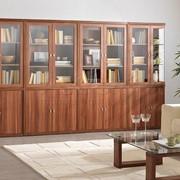 Библиотека домашняя Sabrina Sb103 фото