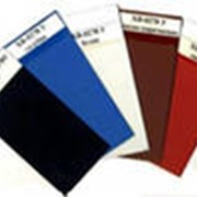 Грунт–эмаль по ржавчине ХВ-0278, краски для металлов, краска по металлу. фото