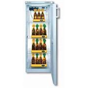 Прибор для анализа биохимимческого потребления кислорода БПК TS 606, TS 1006