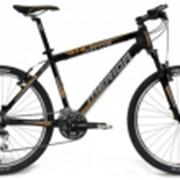 Велосипеды горные TFS XC 100-V фото