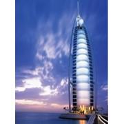 Туры экскурсионные. Арабские Эмираты по Очень доступным ценам! фото