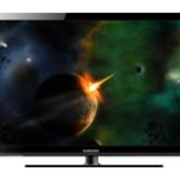 Плазменный телевизор Samsung PS-42C430A1W фото