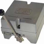 Контроллер ККП 1206 фото