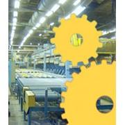 Техническое обслуживание деревообрабатывающих заводов, техническое обслуживание, техобслуживание, тех обслуживание деревообрабатывающего оборудования. фото