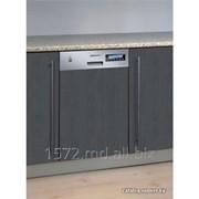 Посудомоечная машина Mastercook ZB-11478X фото