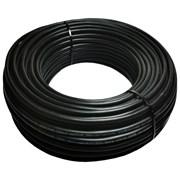 Греющий кабель фото
