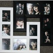 Фотографии семейные фото