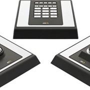 Пульт управления IP камерами AXIS T8310 (5020-001)