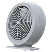 Электрический тепловентилятор Timberk TFH S20SMX.G фото