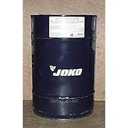 Трансмиссионное масло JOKO ATF-3 60л JD3060 фото