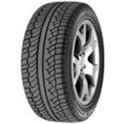 Автошины Модель Michelin Diamaris 4*4 TL фото
