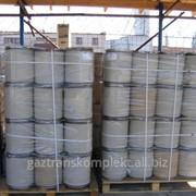 Масляно-битумная мастика МБ-50 фото