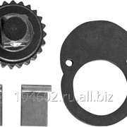 Ремонтный комплект для динамометрического ключа Т04M250, код товара: 48493, артикул: T04250-RK фото