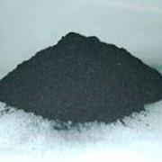 Препарат коллоидно-графитовый сухой С-1, С-2, С-0 фото