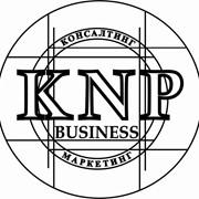 Проведение маркетинговых исследований в Крыму, Севастополе, Ялте, Феодосии фото