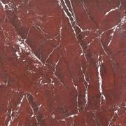 Керамогранит Ирис (Bordo Nuova) 600х600