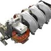 Контакторы электромагнитные серии КТ 6000 фото