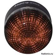 Световой сигнальный маячок Allen Bradley 855PD-B24SEF3422 фото