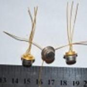 Транзисторы фотография