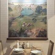 Плитка керамическая Kerama Marazzi Резиденция фото