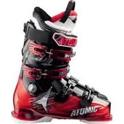 Ботикки лыжные, ботинки горнолыжные купить фото