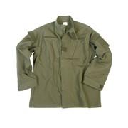 Куртка полевая Acu фото
