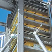 Система лестниц XS фото