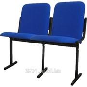 Кресло театральное ДК-1 фото