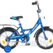 """Велосипед детский Novatreck VECTOR 14"""" фото"""