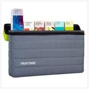 Каталог Pantone Essentials