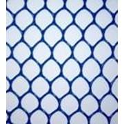 Пластиковая сетка Белрегионснаб С23х27/2,5х20 фото
